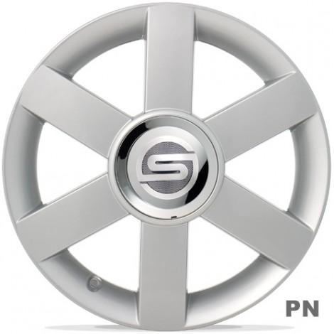 Modleo Audi
