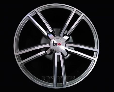BRW 770