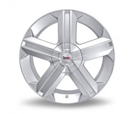 Roda Astra GSI