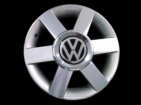 Modelo Audi