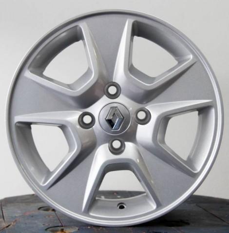 Roda Renault Original